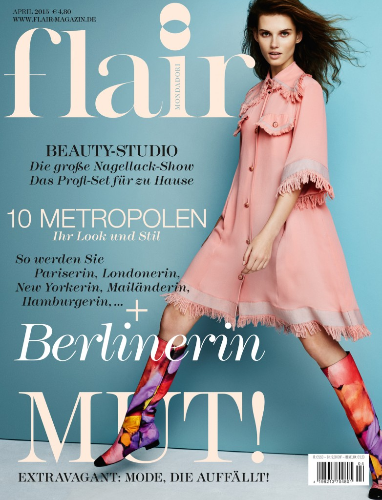 Flair-Magazine-CoverApril