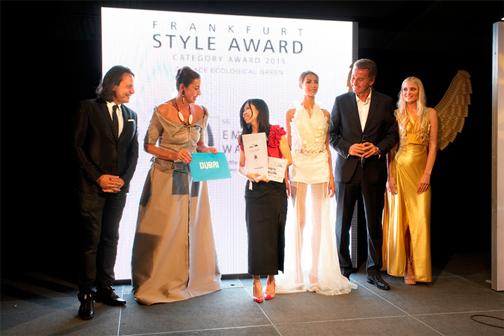 frankfurt_style_award_gala_2015_award_ceremony