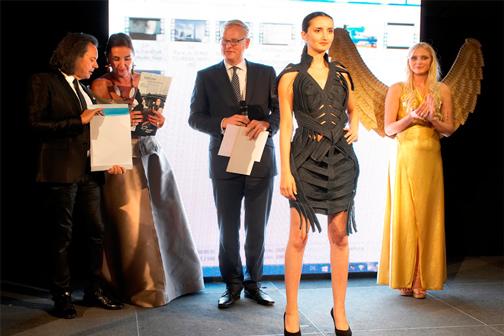 frankfurt_style_award_gala_2015_denim_couture