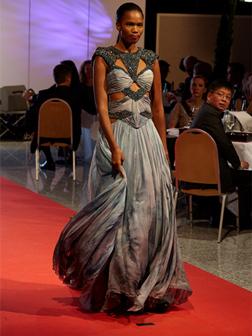 frankfurt_style_award_gala_2015_laufsteg_prisma