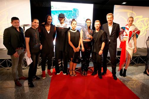 frankfurt_style_award_gala_2015_public_choice