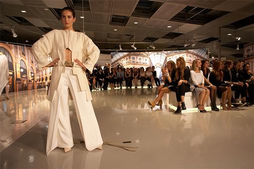 frankfurt_style_award_gala_2015_runway_design