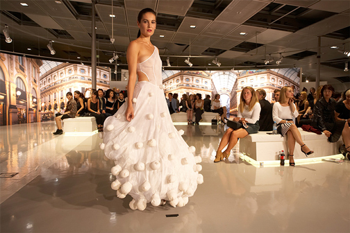 frankfurt_style_award_gala_2015_runway_designs