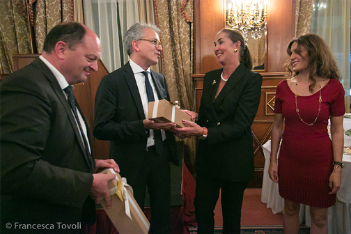 frankfurt_style_award_roadshow_mailand_tarek_alwazir_stitzkraemer