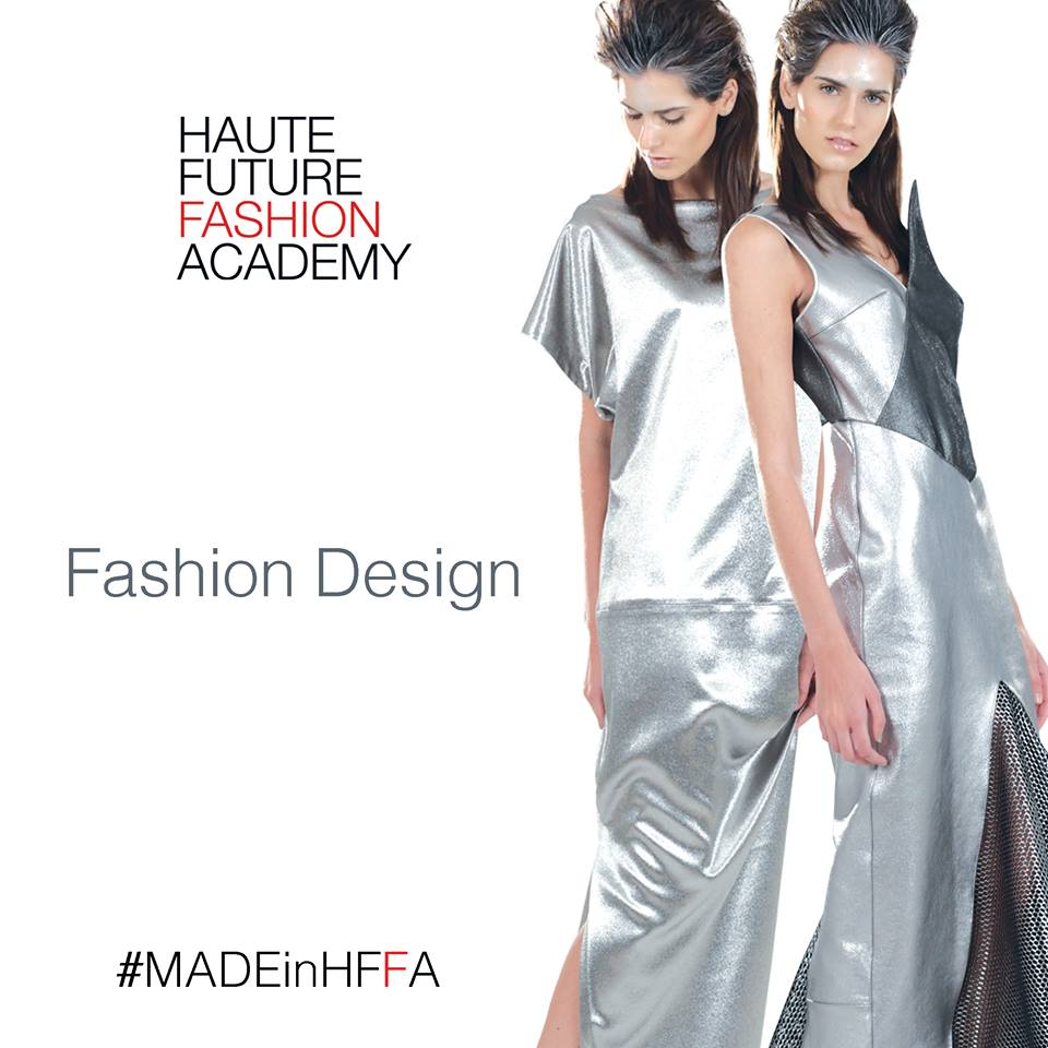 Win scholarships for a fashion school in milan for Fashion academy