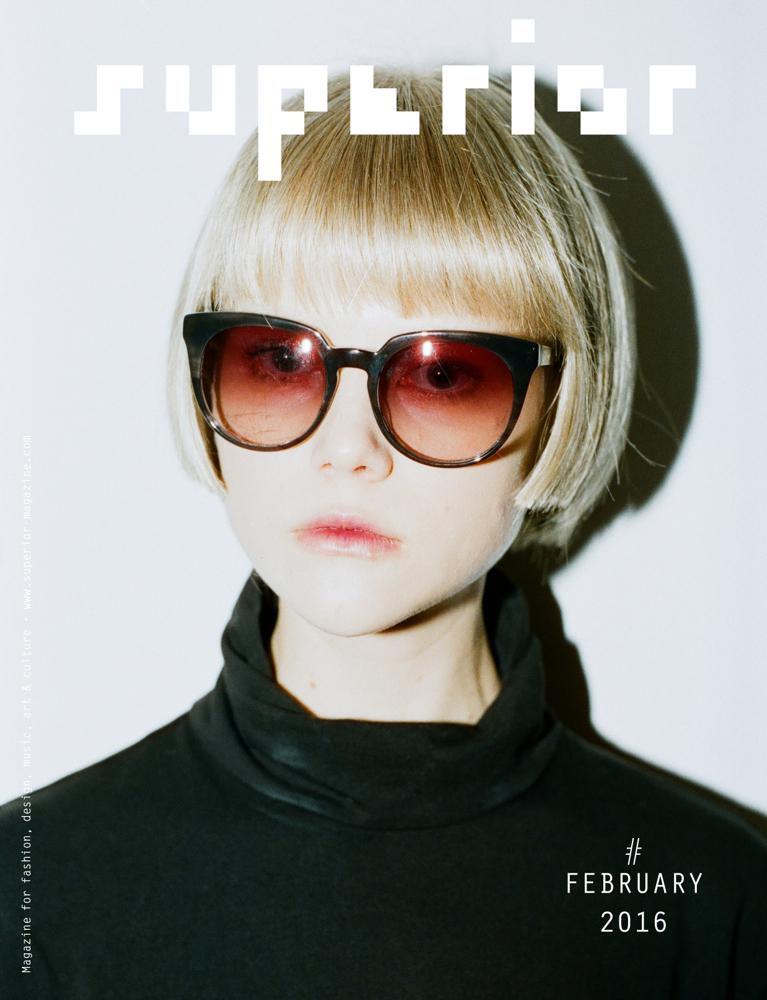 SUPERIOR-MAGAZINE-February-2016-Cover