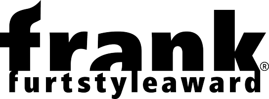 Logo Frankfurt Style Award