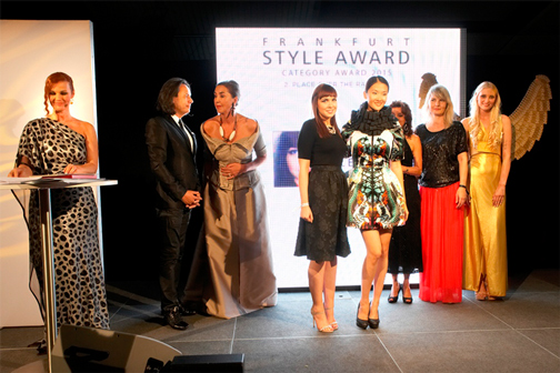 frankfurt_style_award_gala_2015_award_ceremony_2nd_place