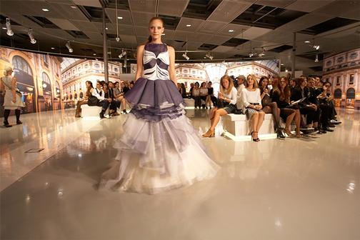frankfurt_style_award_gala_2015_runway_model