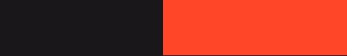 logo_hyperbrand_fresh@2x