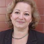 Madame Sophie Laszlo