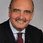 Anton Wüstefeld