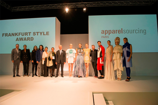 frankfurt_style_award_apparelsourcing_paris_gruppenbild