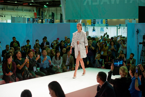 frankfurt_style_award_apparelsourcing_runway_model