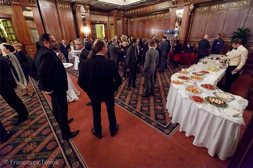 frankfurt_style_award_roadshow_mailand_buffet