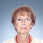 Aleksandra Dordevic