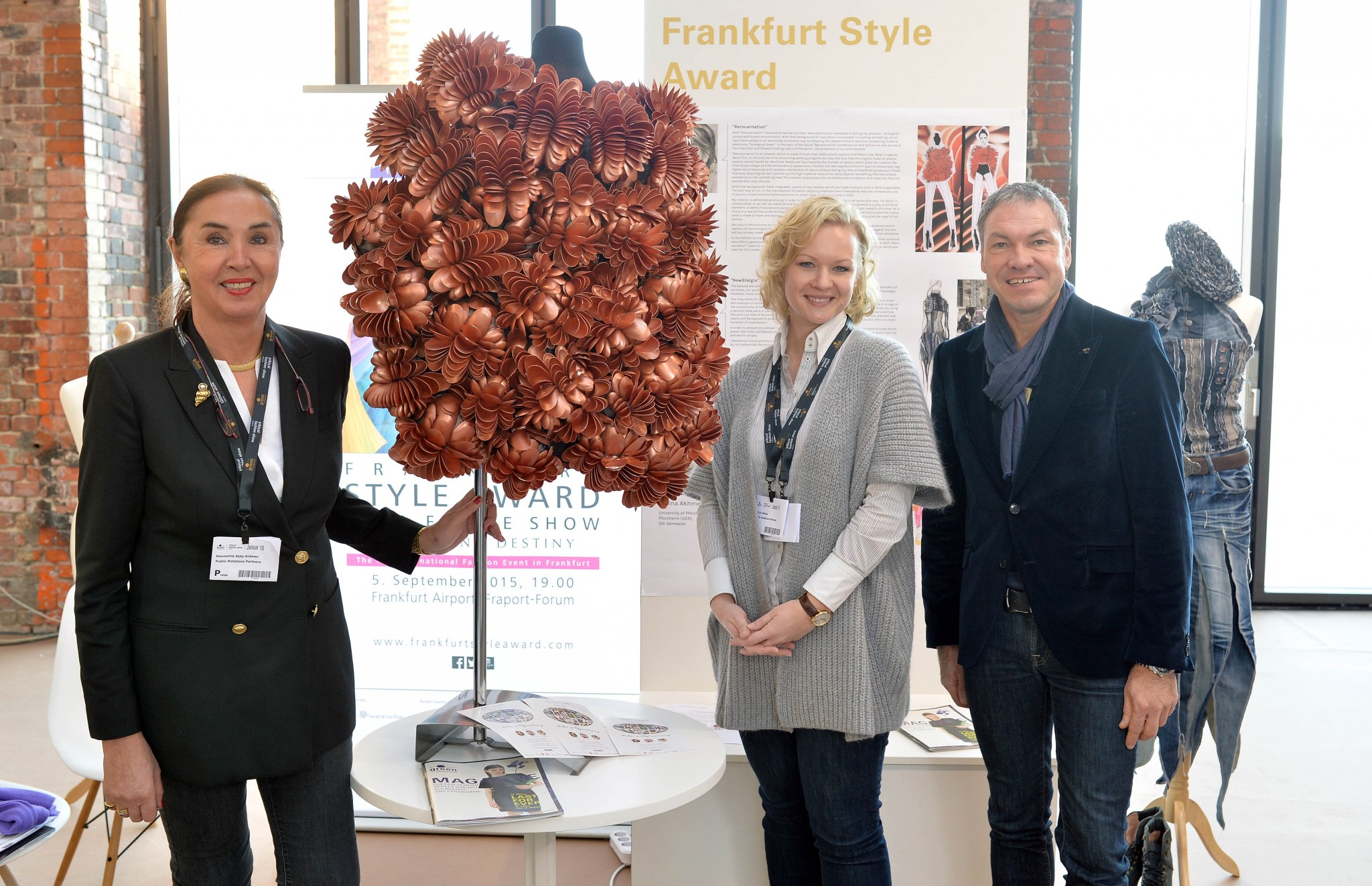 frankfurt_style_award_greenshowroom_berlin_alicja_hannemie