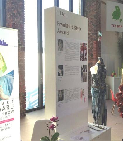frankfurt_style_award_greenshowroom_berlin_fsta_stand