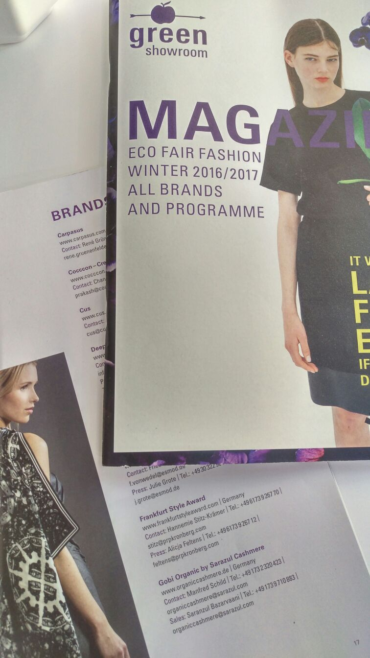 frankfurt_style_award_greenshowroom_berlin_programm
