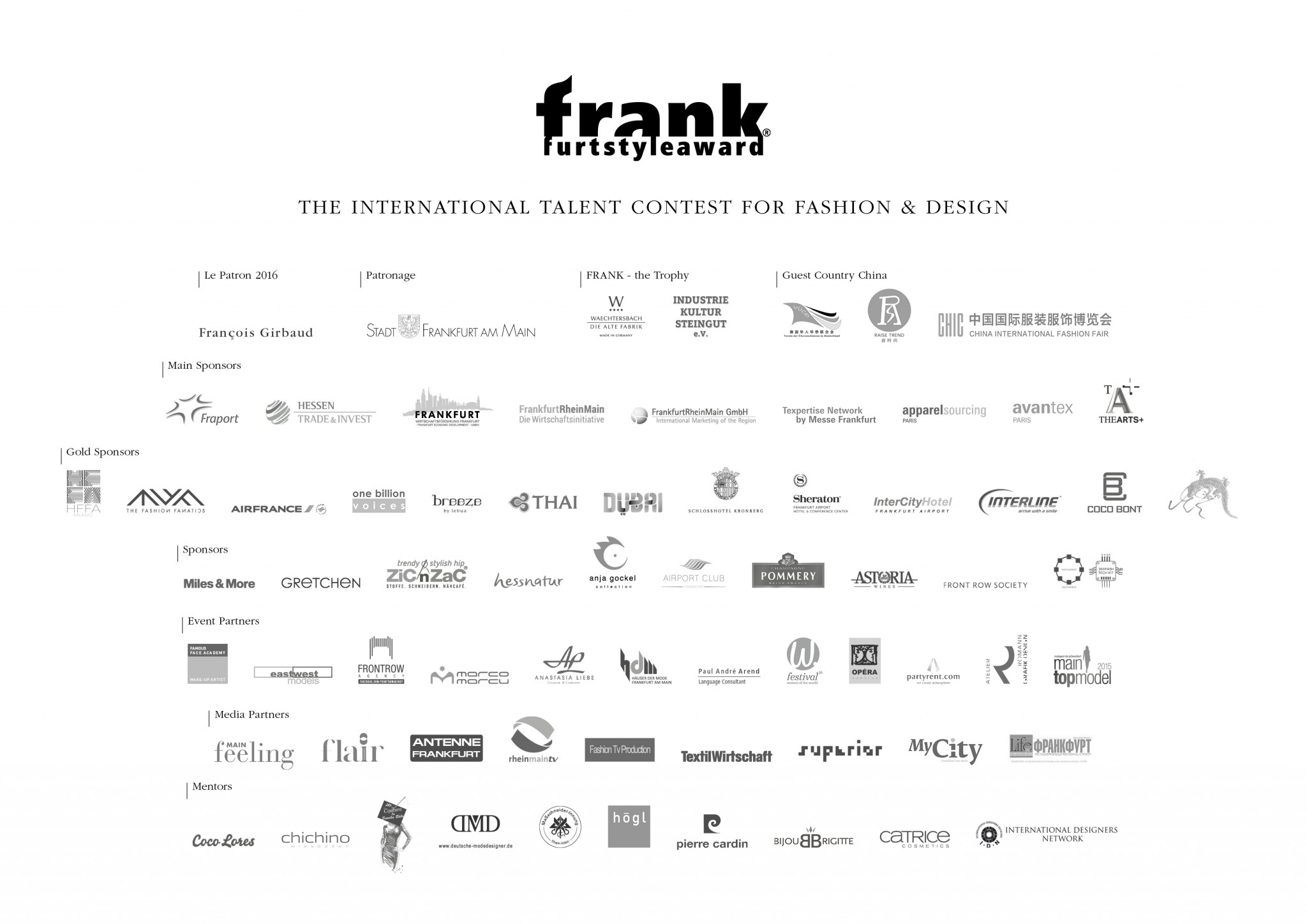 21418-fsa-2016-sponsorenwand-297x210