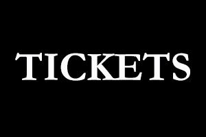frankfurt_style_award_gala_tickets