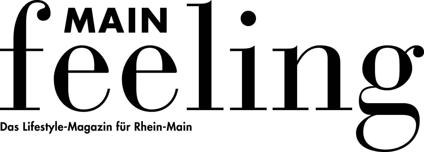 MAINfeeling_Logo_mit_Slogan.indd