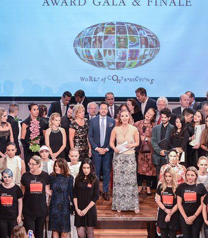 frankfurt_style_award_2016_gala