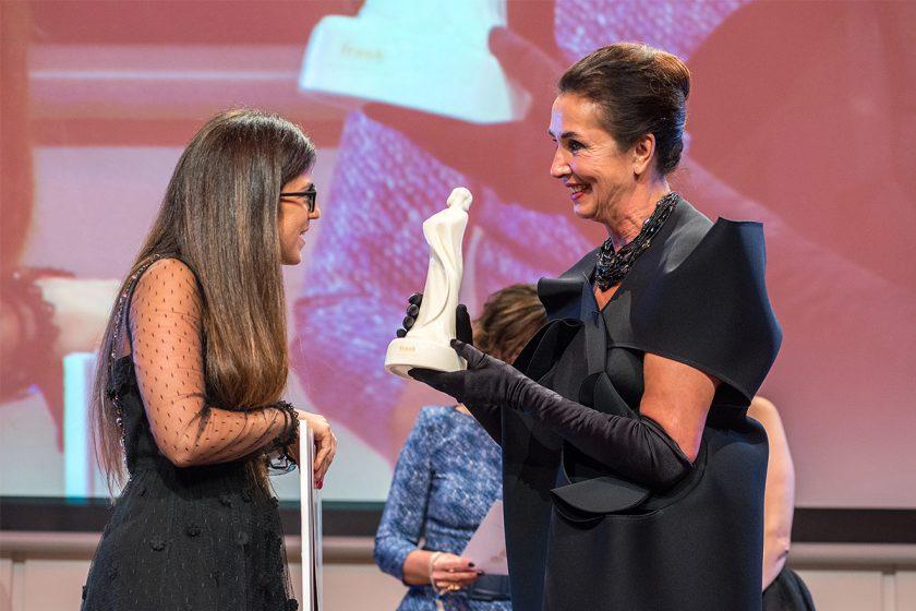 frankfurt_style_award_daniel-nawi_hannemie