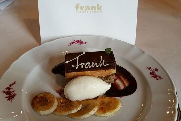 frankfurt_style_award_dankeschoen_lunch_schlosshotel