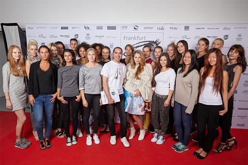 frankfurt_style_award_talent4talent_marco_marcu