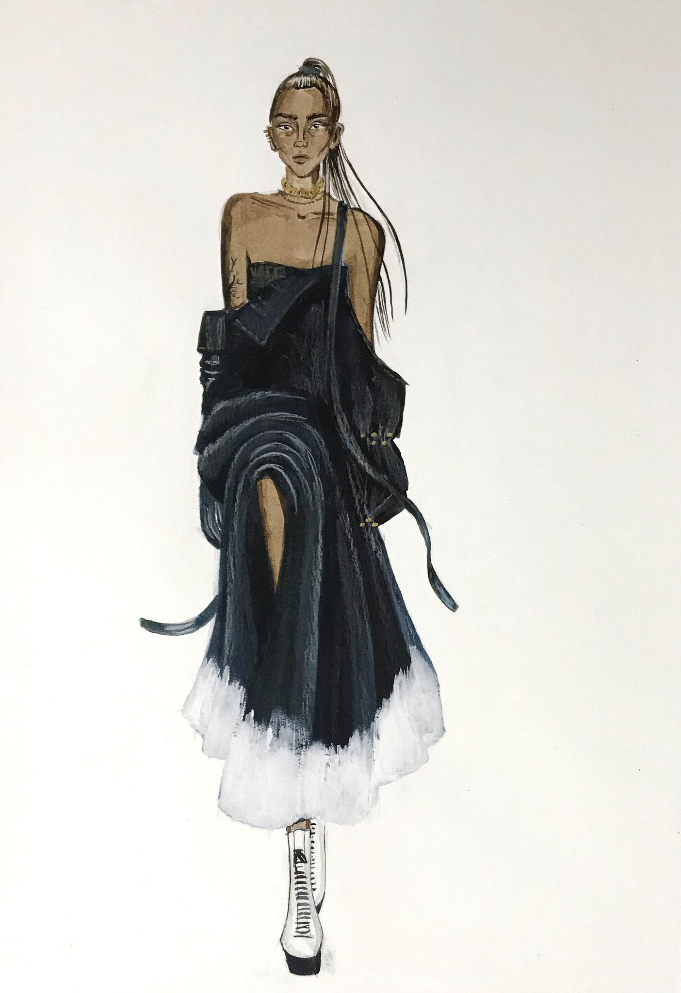 041 2 Frankfurt Style Award En