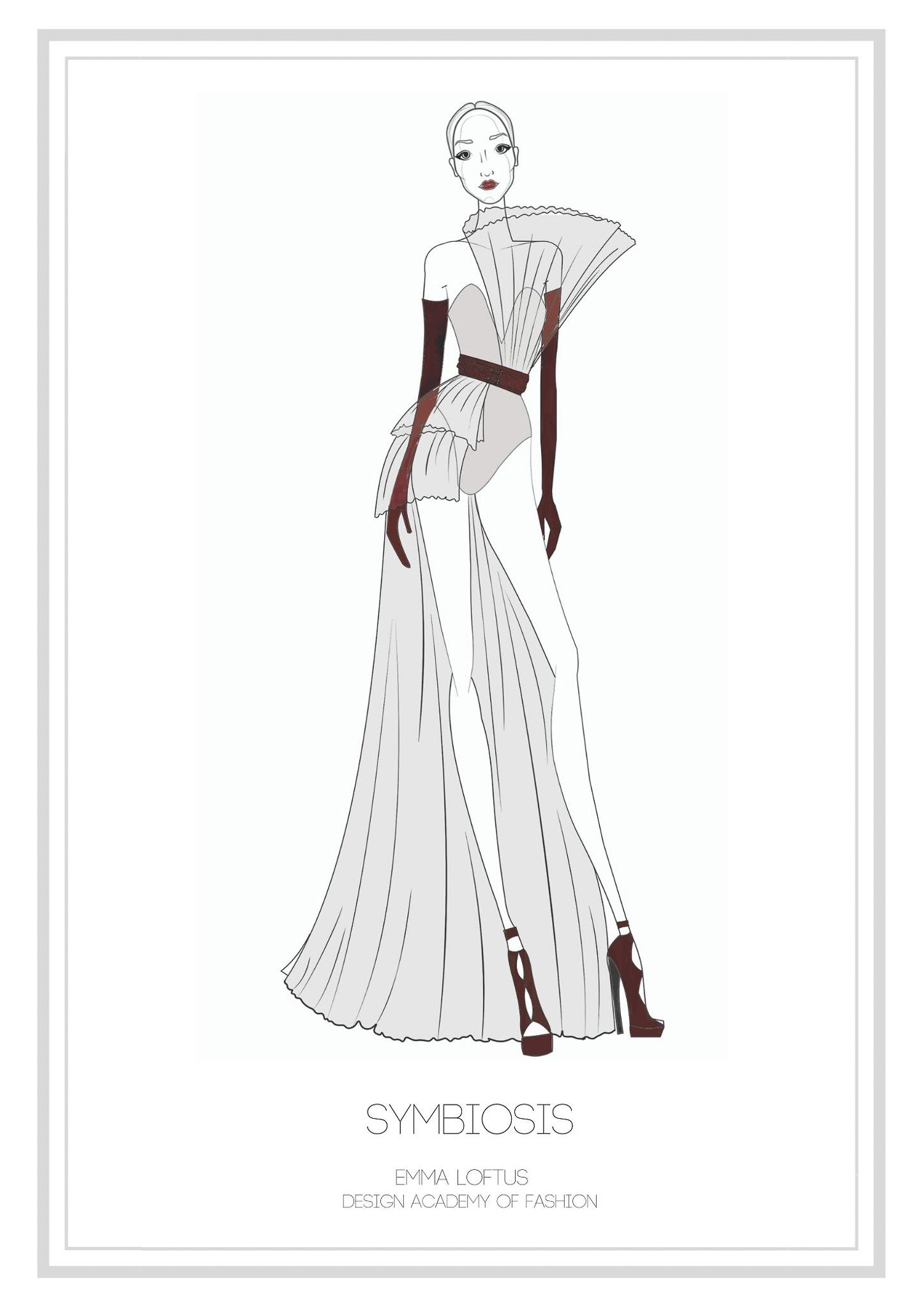 075 2 Frankfurt Style Award En