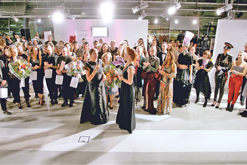 frankfurt_style_award_gala-2015