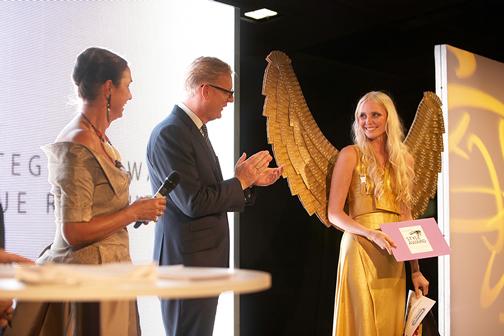 frankfurt_style_award_gold-sponsoring