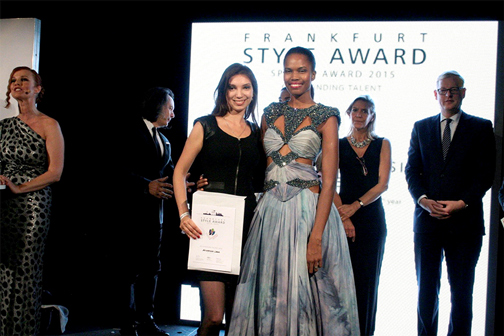 frankfurt_style_award_sponsoring_outstanding-talent