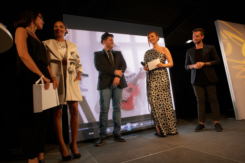 FrankfurtStyleAward-Gala2015-0824