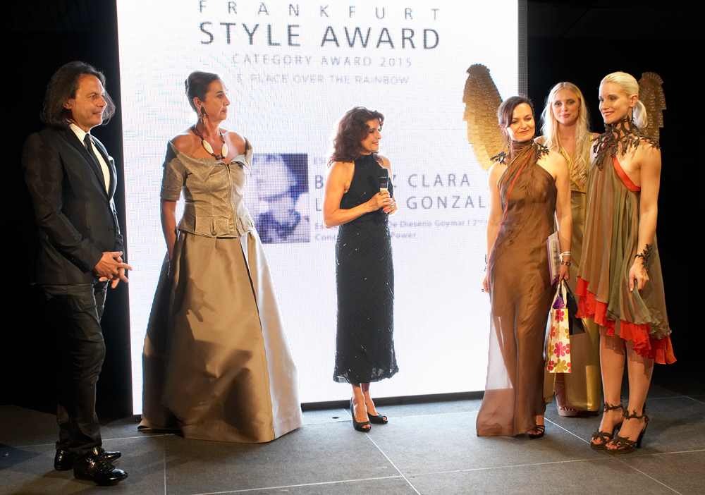 FrankfurtStyleAward_Gala150905_Category-Award-Winner_3