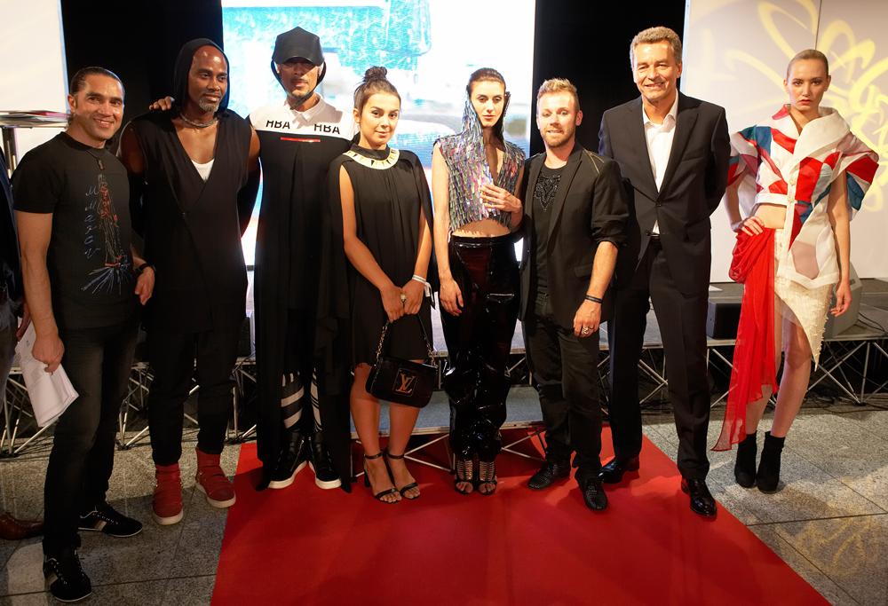 Gewinner des frankfurt style award 2015 frankfurt style for Praktikum design frankfurt