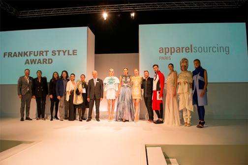 frankfurt_style_award_apparelsourcing_paris_gruppenbild
