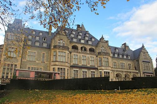frankfurt_style_award_once_in_a_lifetime_schlosshotel_kronberg