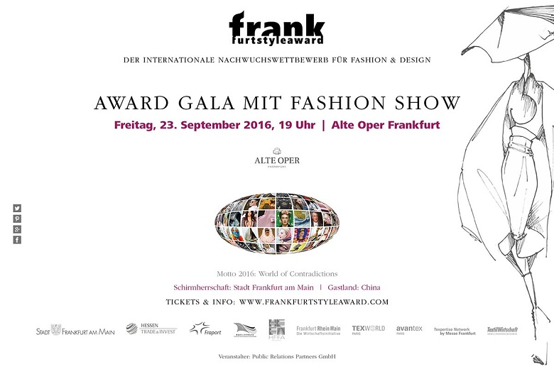 frankfurt_style_award_poster_gala_award_show