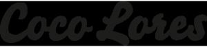 coco-lores-logo