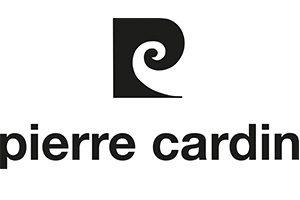 pierre_cardin_logo