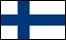 Flag_Finnland