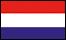 Flag_Niederlande
